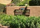 1935 Alpha Rd #317, Glendale, CA 91208, $315,000 1 bed, 1 bath