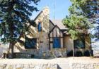 1111 5th Ave, Dodge City, KS 67801, $74,800 4 beds, 2 baths