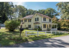 270 Valley View Rd, Berwyn, PA 19312, $499,900 4 beds, 2.5 baths