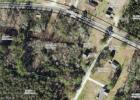 2.8 Acres Sarecta Rd, Pink Hill, NC 28572, $30,000