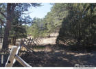 Highway 7 Hwy, Lyons, CO 80540, $275,000