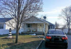 38 Willow St, Port Monmouth, NJ 07758, $319,999 3 beds, 2 baths