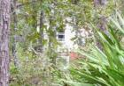 374 Skeeter Dr, Hortense, GA 31543, $0 3 beds, 2 baths