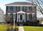 39 Hampshire Way, Medford, NJ 08055, $415,000 4 beds, 2.5 baths