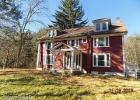 109 Heaters Hill Rd, Matamoras, PA 18336, $189,900 4 beds, 3 baths