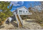 13 W 8th St, Barnegat Light, NJ 08006, $545,000 3 beds, 2 baths