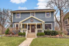 628 S 6th St, Saint Charles, IL 60174, $419,900 5 beds, 3 baths