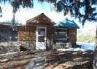 270 SW 4th St, Cedaredge, CO 81413, $119,000 2 beds, 2 baths