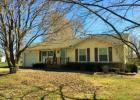 1301 S Indiana St, Ashmore, IL 61912, $67,000 2 beds, 1 bath