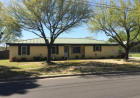 1111 Davis St S, Sulphur Springs, TX 75482, $125,000 3 beds, 2 baths