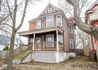 1535 Schilling Ave, Chicago Heights, IL 60411, $29,900 4 beds, 2 baths