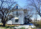 200 2nd St, Bradford, IL 61421, $54,900 4 beds, 2 baths