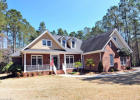 575 Royal Tern Dr, Hampstead, NC 28443, $360,000 4 beds, 2.5 baths