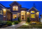 8416 Starfish Ct, Windsor, CO 80528, $715,000 5 beds, 4 baths