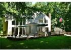 44 Stone Hedge Ln, Bolton, CT 06043, $349,900 3 beds, 2.5 baths
