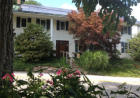 1497 Airport Rd, Elysburg, PA 17824, $271,000 4 beds, 1.75 baths