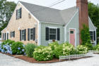 123 Miles St, Harwich Port, MA 02646, $769,500 4 beds, 2.5 baths