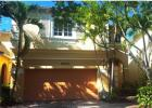 20810 NE 30th Pl, Aventura, FL 33180, $849,000 3 beds, 2.5 baths