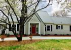 410 E College St, Bowdon, GA 30108, $239,900 5 beds, 3 baths