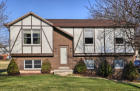 207 E Springville Rd, Boiling Springs, PA 17007, $209,900 3 beds, 1.5 baths