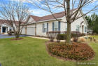 1539 Cadillac Cir, Romeoville, IL 60446, $190,000 2 beds, 2 baths