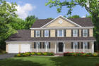 7243 Russell Croft Ct #9, Port Tobacco, MD 20677, $549,900 4 beds, 3.5 baths