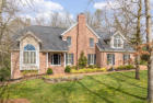 9105 Windstone Dr, Ooltewah, TN 37363, $475,000 5 beds, 4.5 baths