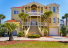 1 Coggeshall Dr, Ocean Isle Beach, NC 28469, $1,490,000 6 beds, 7.5 baths