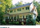 178 May Apple Ln, Nellysford, VA 22958, $450,000 4 beds, 3 baths