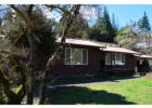 48216 Westoak Rd, Westfir, OR 97492, $252,500 3 beds, 2 baths