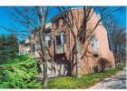 115 River Rd #4, Cos Cob, CT 06807, $975,000 2 beds, 2.5 baths