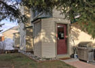 Property, Jackson, WY 83001, $319,000 1 bed, 1 bath