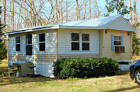 27 Hickory Dr, Blounts Creek, NC 27814, $36,000 2 beds, 1 bath