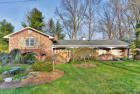 70 Ann Ter, Park Ridge, NJ 07656, $598,000 4 beds, 3 baths