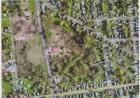 Vacant lot in Johnstown  NY - 12095