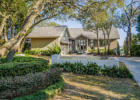 330 Olde Point Loop, Hampstead, NC 28443, $1,725,000 4 beds, 4.5 baths