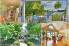 21750 Cryer Rd, Avenue, MD 20609, $795,000 5 beds, 4 baths