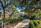 250 Japonica Rd, Hunt, TX 78024, $575,000