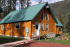 118 Walker Rd, Essex, MT 59916, $350,000 3 beds, 3.5 baths