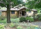 2901 Route 55, Poughquag, NY 12570, $359,000 3 beds, 3 baths