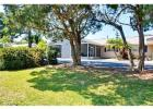 420 Firehouse Ct #5, Longboat Key, FL 34228, $209,000 2 beds, 2 baths