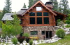 386 Fourth Of July Creek Rd, North Fork, ID 83466, $1,950,000 4 beds, 3.5 baths