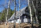 8889 Black Mountain Dr, Conifer, CO 80433, $239,000 2 beds, 1 bath