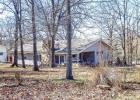 1037 County Road 653, Theodosia, MO 65761, $89,500 3 beds, 1.5 baths