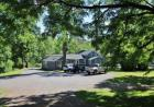 4670 E Lake Rd, Maple Springs, NY 14756, $179,800