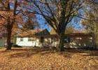 53279 Peggy Ave, South Bend, IN 46635, $45,000 3 beds, 1 bath