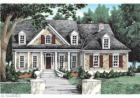 7720 Eaglewood Ct, Lewisville, NC 27023, $389,000 4 beds, 3 baths