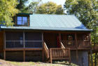1727 Limestone Hl, Gap Mills, WV 24941, $248,900 3 beds, 3 baths