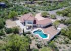 6497 S Lazy Ln, Gold Canyon, AZ 85118, $434,900 3 beds, 2.5 baths