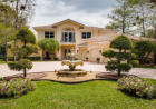 6176 NW 90th Ave, Parkland, FL 33067, $1,090,000 6 beds, 5 baths